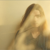 Dominic Simper (Tame Impala) as bambi Releases 'unfolding' Photo