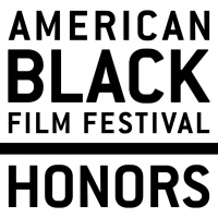 American Black Film Festival Announces 2020 MOVIE OF THE YEAR Nominees Photo