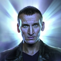 Christopher Eccleston Returns as DOCTOR WHO's Ninth Doctor in a New Series of Audio Adventures