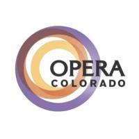 Opera Colorado Presents its First Digital Performance Series Photo