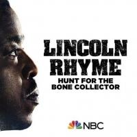 RATINGS: LINCOLN RHYME Debut Hits a Season High for NBC Timeslot
