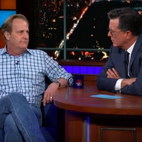 VIDEO: Jeff Daniels Says TO KILL A MOCKINGBIRD is a Wake-Up Call to Audiences Photo