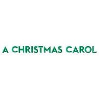 """Milwaukee Rep's A CHRISTMAS CAROL Returns To The Pabst Theater Nov 26 �"""" Dec 24"""