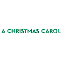 "Milwaukee Rep's A CHRISTMAS CAROL Returns To The Pabst Theater Nov 26 ��"" Dec 24 Photo"