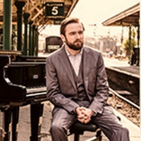 TANGLEWOOD 2020 ONLINE FESTIVAL Announces Danish String Quartet, Daniil Trifonov and Photo