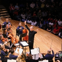 PSO Heads to Trenton Schools' Music and Arts Festival