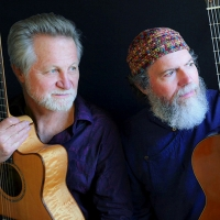 SANTA BARBARA ACOUSTIC Series To Feature Concerts, Workshops, & Outstanding Headliners
