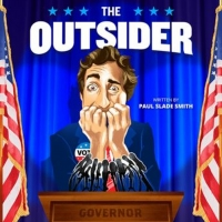 BWW Review: Stage West Swings the Vote with THE OUTSIDER Photo