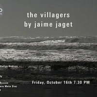 Echo Theater Company Presents THE VILLAGERS Photo
