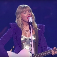 VIDEO: Taylor Swift Opens the 2019 MTV VMAS with 'You Need to Calm Down' and 'Lover'