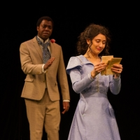 NY Classical Theatre Reunites THE IMPORTANCE OF BEING EARNEST Cast For Free Virtual R Photo