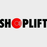 Craft Recordings Announces New Weekly Video Series 'Shoplifting' Photo