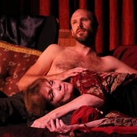 BWW Review: BERNHARDT/HAMLET at Brigit Saint Brigit Theatre Exemplifies Excellent Acting