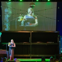 BWW Feature: 2020 ARTS-LOUISVILLE/BROADWAY WORLD THEATRE AWARDS at Arts-Louisville.com