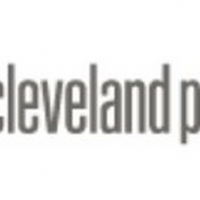 Cleveland Play House Will Reimagine Greek Tragedy ANTIGONE Photo