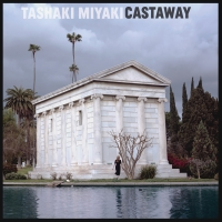 Tashaki Miyaki Release New Song & Video 'I Feel Fine' Photo