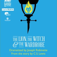 Gamut Theatre Presents THE LION, THE WITCH, AND THE WARDROBE