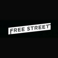 Free Street Theater to Present STILL/HERE Focusing on Visions of Chicago