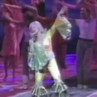 BWW Flashback: Celebrate MAMMA MIA!'s Anniversary With a Look Back at Opening Night! Video