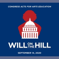 Members Of Congress Take To The Online Stage For Shakespeare Theatre Company's WILL O Photo