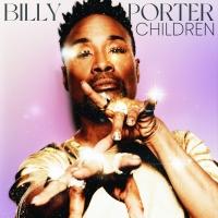 LISTEN: Billy Porter Releases New Single 'Children' Photo
