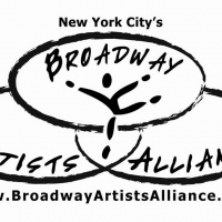 BWW Camp Guide - Everything You Need to Know About Broadway Artists Alliance in 2020