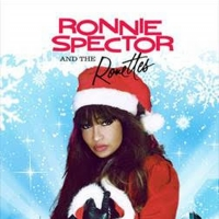 Ronnie Spector and The Ronettes to Headline 20th Annual Winter's Eve at Lincoln Squar Photo
