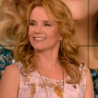 Lea Thompson, Malcolm Gets & More From CAROLINE IN THE CITY to Reunite on STARS IN TH Photo