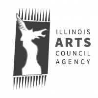 Illinois Arts Council Announces The Arts For Illinois Relief Fund