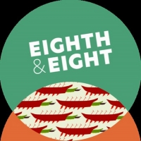 BWW Interview: EIGHTH & EIGHT: a New Creative Arts Space in New Westminster! Photo