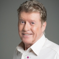 Donate to the Sick Children's Trust to Win a Call From Stage Legend Michael Crawford Photo