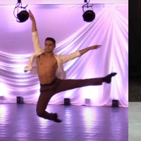 ICYMI: Watch the Top 30 College Students Perform for Next on Stage: Dance Edition Season 2 Photo