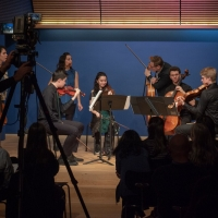 Associated Chamber Music Players Announce Livestream Masterclass 2020