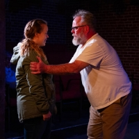 Players' Ring Theatre Presents PROOF Photo