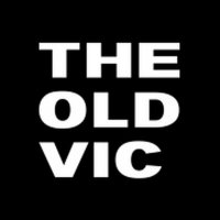 The Old Vic Announces Two New Specially Commissioned Monologues for QUEERS Photo