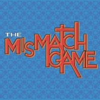 Casting Announced For THE MISMATCH GAME At Los Angeles LGBT Center