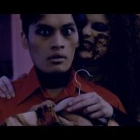 Darro Shares Music Video For 'Runs On Guilt' Photo