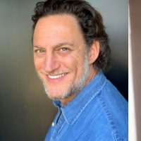 Yehezkel Lazarov, Maite Uzal and More to Star in FIDDLER ON THE ROOF North American T Photo