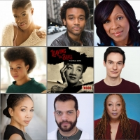 Rosalind Brown, Michael Michele Lynch and More Announced in Casting of LEAVING THE BLUES at The Flea Theater