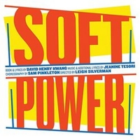 BWW Album Review: SOFT POWER Packs a Punch Photo