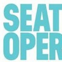 Seattle Opera and Bloodworks Northwest Host Fourth Pop-up Blood Drive Photo