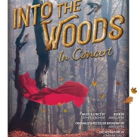 ACT Of Connecticut Announces INTO THE WOODS - IN CONCERT Photo