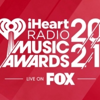 Usher to Host & Perform During the 2021 IHEARTRADIO MUSIC AWARDS Photo