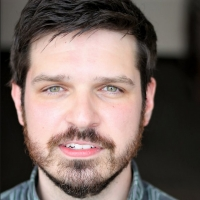Playwright Joe Giovannetti and THE PROMOTION at NJ Rep Interview