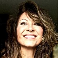 Broadway's Linda Eder Will Make Return to the Ridgefield Playhouse Stage on November  Photo
