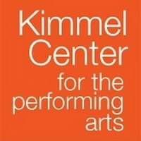 Kimmel Center Announces 2019/20 Family Series Photo