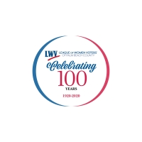 League of Women Voters PBC to Honor 100th Anniversary with Free Online Celebration Photo