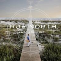 Guitarist Lawson Rollins Releases TRUE NORTH