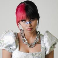 Andrekza Releases Visuals for Latest Single 'Nerviosa' Photo