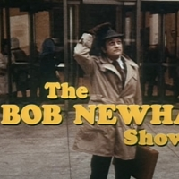 VIDEO: Watch a BOB NEWHART SHOW Reunion on Stars in the House- Live at 8pm! Photo